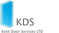 Kent Door Services