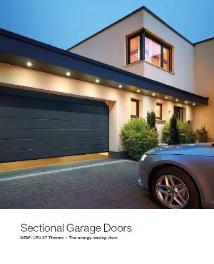 sectional-garage-doors