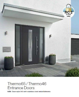 thermo65-thermo46