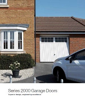 up-and-over-garage-doors