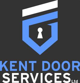 Kent Door Services